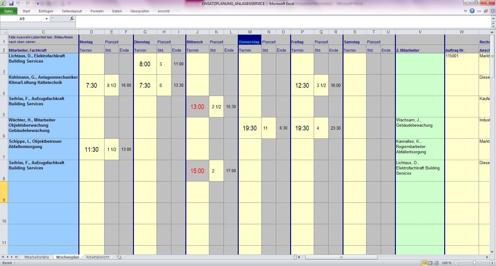 book 7 Day SEO Bootcamp Master Sh Engine Optimization