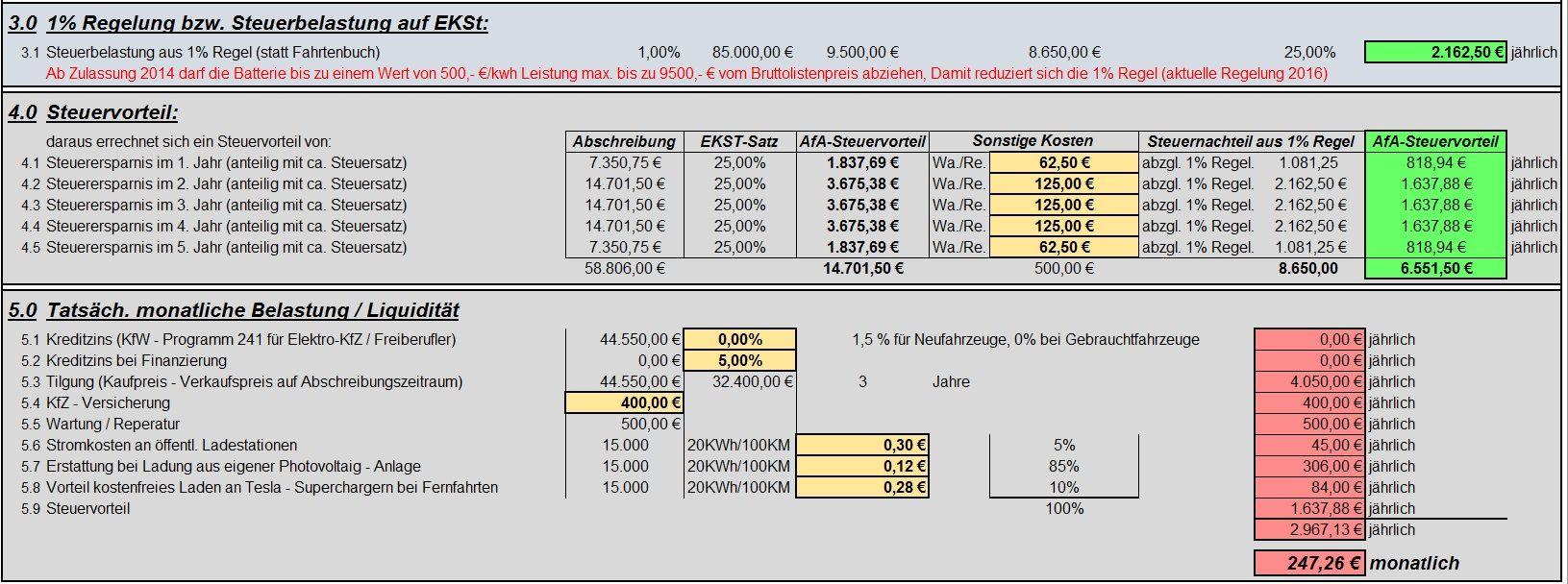 Fantastisch Monatliche Budget Tabellenkalkulationsvorlage Bilder ...
