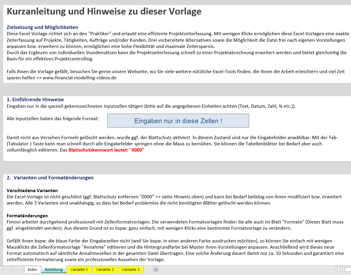 Berühmt Npv Excel Vorlage Ideen - Entry Level Resume Vorlagen ...