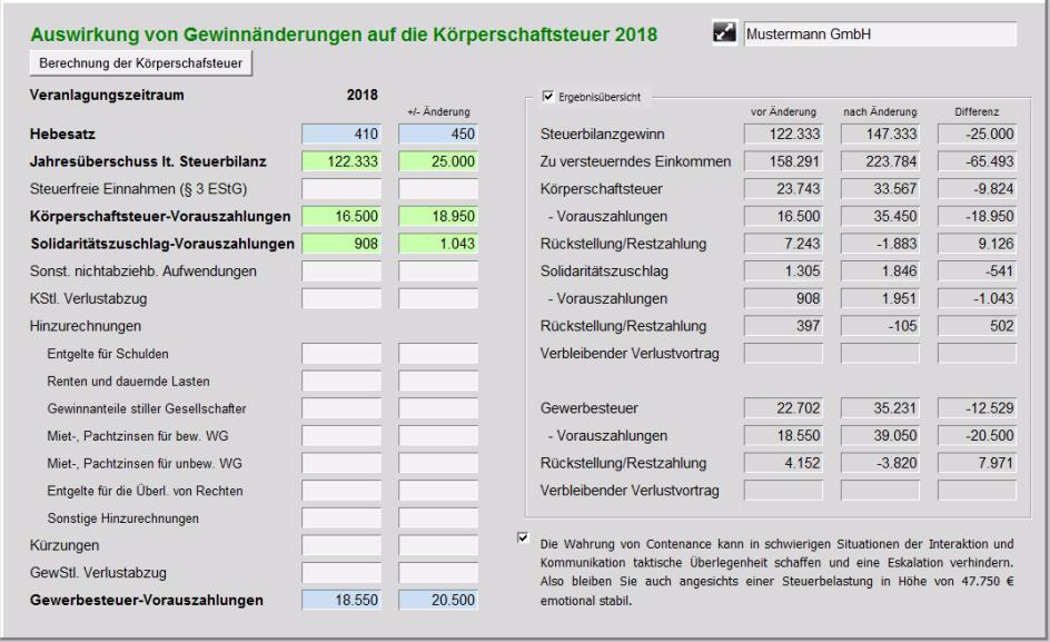 Berühmt Zahlen Mac Vorlagen Zeitgenössisch - Entry Level Resume ...