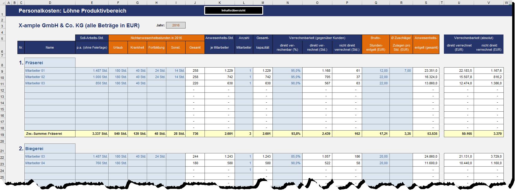 Fantastisch Irr Rechner Excel Vorlage Fotos - Entry Level Resume ...