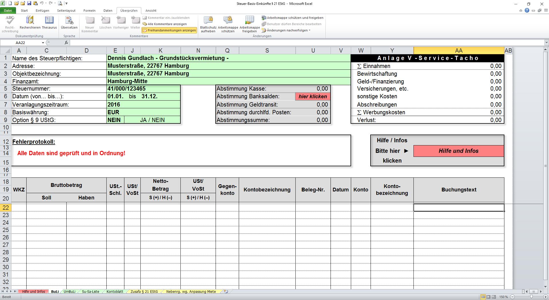 Nett Excel Sudoku Vorlage Zeitgenössisch - Entry Level Resume ...